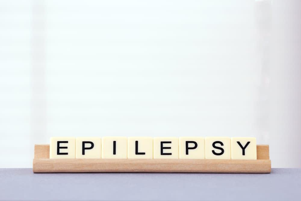 Epilepsy & Meditation