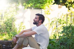 SOL-Introductiory-Program-s-300x200 Developing Precision Meditation Skills - Part 2 of 2 Meditation Online